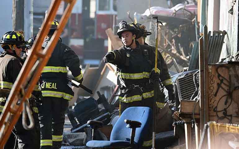 incendio-arrasa-concierto-en-california-suman-24-muertos