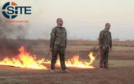 isis-presume-video-de-soldados-turcos-quemados-vivos