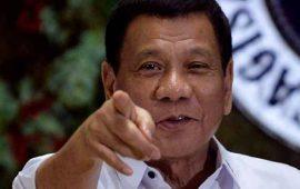 la-onu-exige-investigar-al-presidente-filipino-por-homicida