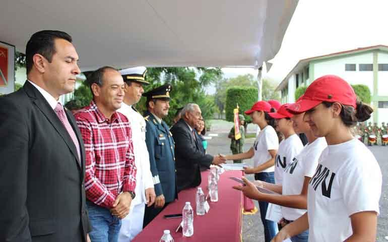 liberan-cartillas-del-servicio-militar-nacional