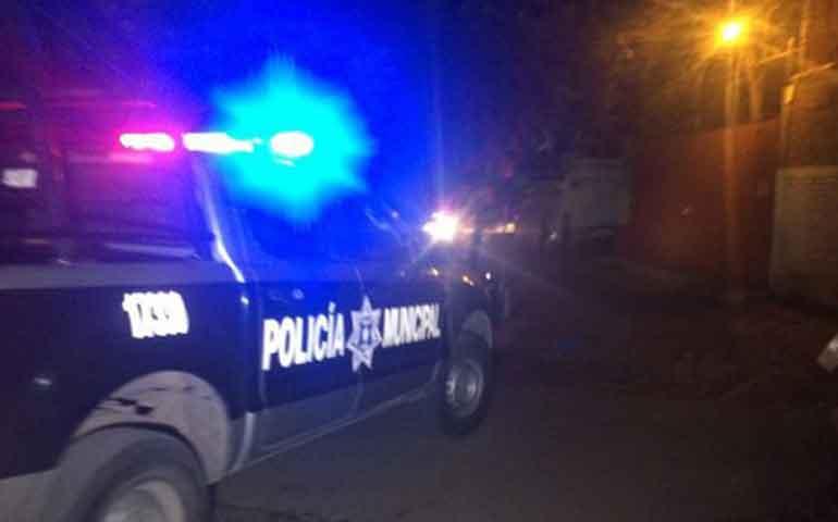 madrugada-violenta-en-jalisco-8-personas-asesinadas