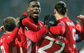 manchester-united-sigue-adelante-en-la-europa-league