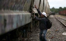 mexicanos-el-mayor-grupo-de-deportados-con-obama-en-2015