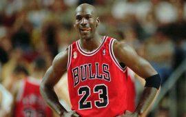 michael-jordan-el-atleta-mejor-pagado-de-todos-los-tiempos