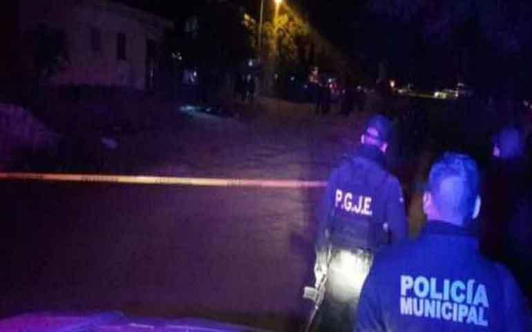 mueren-9-presuntos-delincuentes-tras-enfrentamientos-en-sinaloa