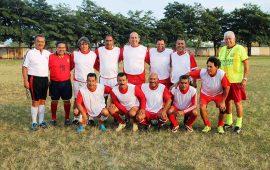 nayarit-a-semifinales