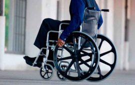 nayarit-sin-registros-de-personas-con-discapacidad