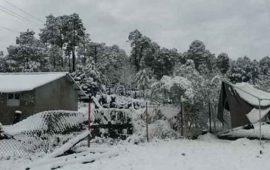 nevada-afecto-8-municipios-en-durango-declaran-emergencia