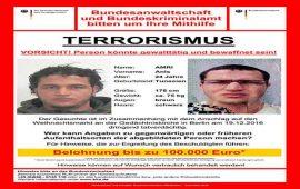 ofrecen-recompensa-de-100-mil-euros-por-el-sospechoso-de-berlin