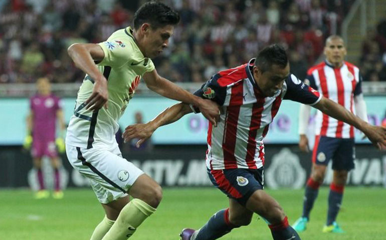 partidos-de-local-de-chivas-seran-transmitidos-por-claro-video