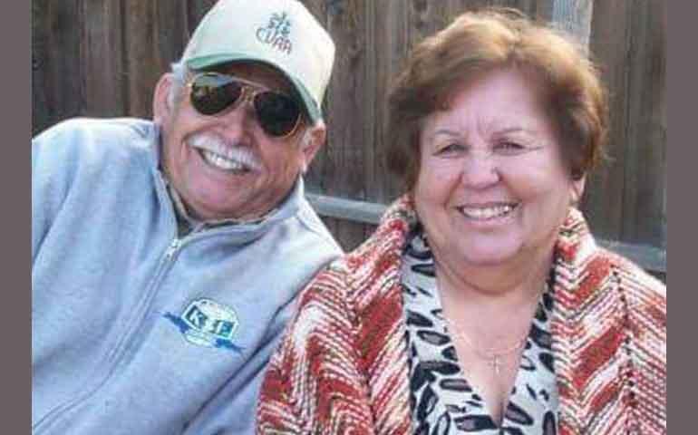 policia-de-los-angeles-asesina-a-mexicano-de-73-anos