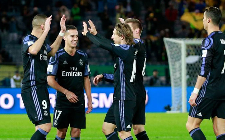 real-madrid-le-quita-el-invicto-a-la-volpe-y-avanza-a-la-final