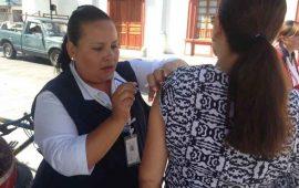 refuerza-gobierno-vacunacion-contra-la-influenza