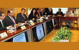 rinde-informe-de-actividades-presidente-del-itai