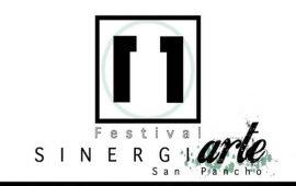 san-pancho-prepara-ya-su-11-festival-csp-sinergiarte-2016