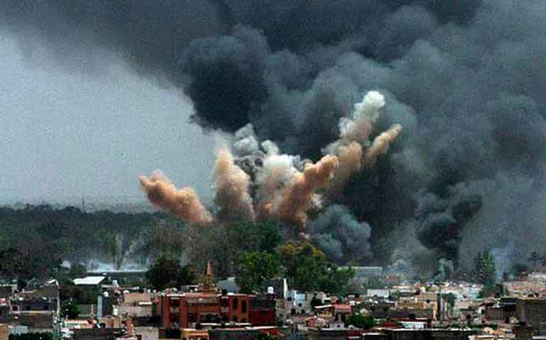 sube-a-33-el-numero-de-fallecidos-tras-explosion-en-tultepec