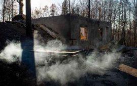 suman-10-muertos-y-74-hospitalizados-por-incendio-en-tennessee