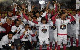 tlaxcala-es-campeon