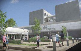 un-hecho-el-nuevo-hospital-del-issste-en-tepic