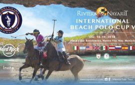 v-copa-internacional-de-polo-en-playa-riviera-nayarit