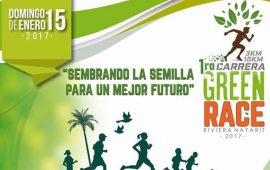 1a-green-race-3k-10k-riviera-nayarit-2017