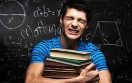 4-tips-para-decirle-adios-al-estres-escolar