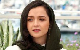 actriz-irani-cancela-asistencia-a-los-oscar-en-protesta-por-trump