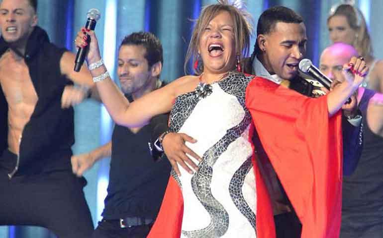 aparece-carbonizada-la-cantante-brasilen%cc%83a-de-la-lambada