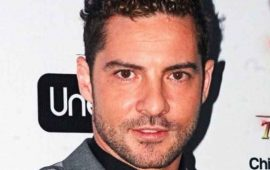david-bisbal-fue-victima-de-extorsion-con-fotografias-intimas