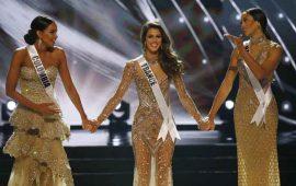 el-triunfo-sera-bien-recibido-en-francia-dice-miss-universo-1