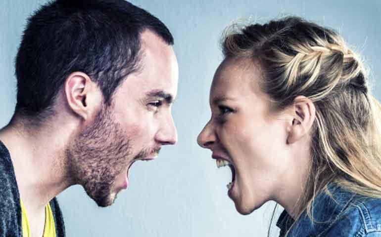 frases-agresivas-que-no-debes-decir-a-tu-pareja-nunca