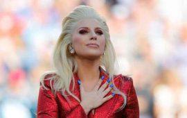 lady-gaga-quiere-cantar-en-el-techo-del-estadio-nrg-durante-el-super-bowl