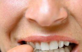 remedios-para-evitar-las-un%cc%83as-quebradizas
