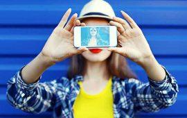 tips-para-tener-exito-en-tinder-con-tu-foto-de-perfil