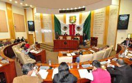 actualizan-legisladores-valores-catastrales-para-bahia-de-banderas