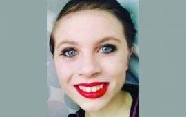 adolescente-se-suicida-y-lo-transmite-en-vivo-en-facebook