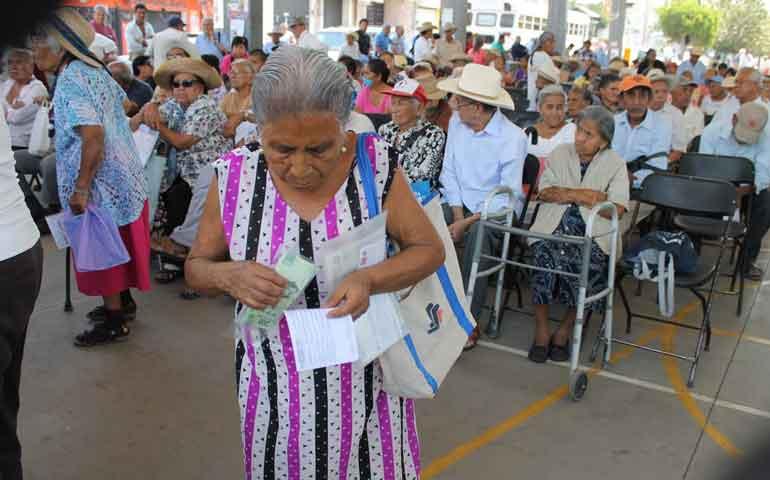 adultos-mayores-pierden-pension-por-no-comprobar-supervivencia