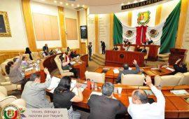 aprueban-diputados-reformas-en-materia-de-habitat