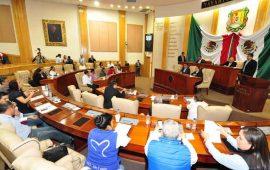 aprueban-evitar-desvios-de-recursos-del-congreso-a-campanas-electorales