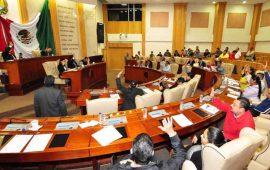 aprueban-reformas-para-fortalecer-sistema-de-imparticion-de-justicia