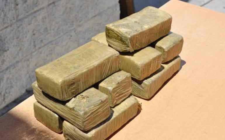 asegura-pgr-mas-de-73-kg-de-marihuana-en-ixtlan-del-rio