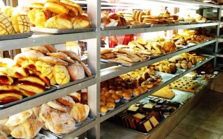 aseguran-que-gasolinazo-incrementara-en-20-precio-del-pan