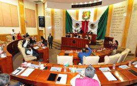 asigna-congreso-participaciones-federales-para-municipios