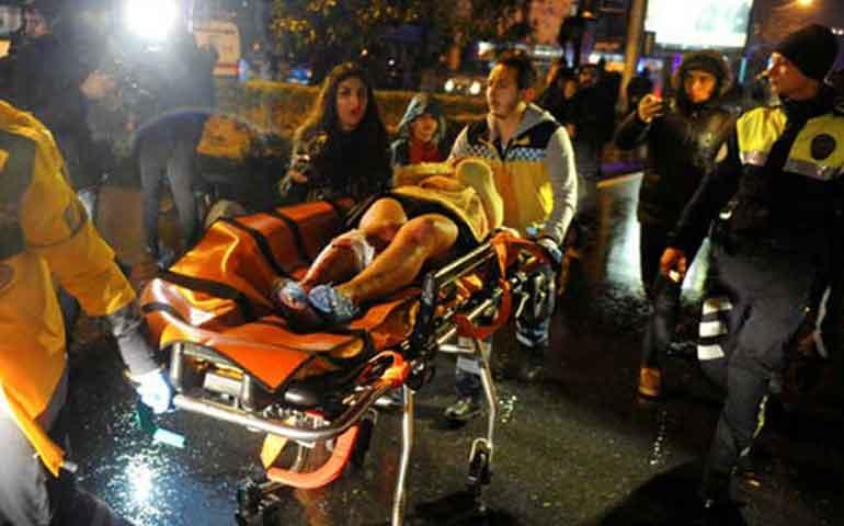 atentado-en-discoteca-de-turquia-deja-39-muertos