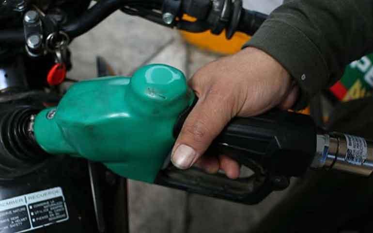 aumento-a-gasolinas-no-significa-mas-inflacion-segob