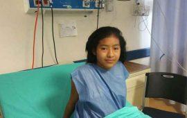 ayudara-dif-nayarit-a-nina-guatemalteca-a-la-que-el-tren-le-cerceno-la-pierna11