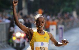 campeona-olimpica-logra-nuevo-record-en-san-silvestre