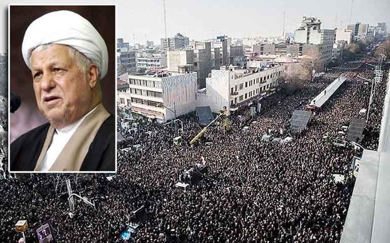 cientos-de-miles-dan-ultimo-adios-al-ex-presidente-irani-rafsanjani