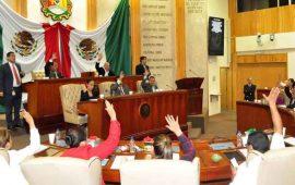 convoca-congreso-al-concurso-nacional-de-oratoria-juan-escutia-2017