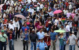 convocan-a-marcha-masiva-contra-gasolinazo-en-tamaulipas